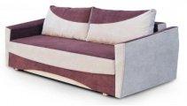 Анабель М2 - мебельная фабрика Фабрика Вико | Диваны для нирваны