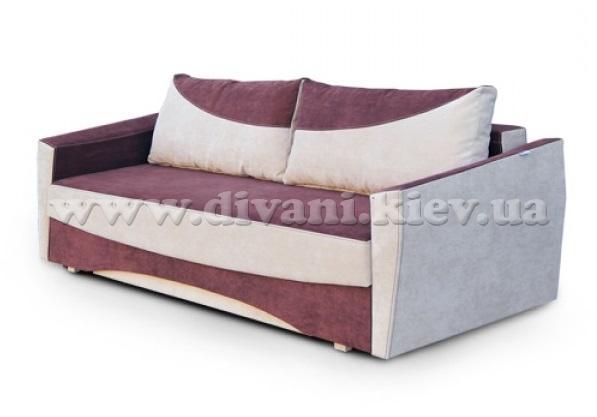 Анабель М2 - мебельная фабрика Віко. Фото №1. | Диваны для нирваны