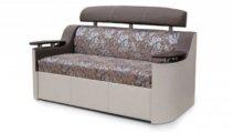 Невада - мебельная фабрика Вико | Диваны для нирваны
