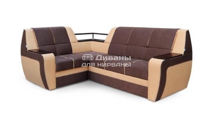 Дипломат - мебельная фабрика Вико. Фото №2. | Диваны для нирваны