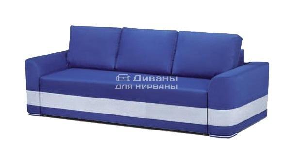 Кальярі - мебельная фабрика СидиМ. Фото №2. | Диваны для нирваны