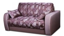 Соло - мебельная фабрика Novelty | Диваны для нирваны