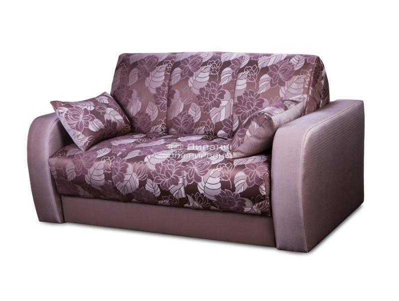 Соло - мебельная фабрика Novelty. Фото №1. | Диваны для нирваны