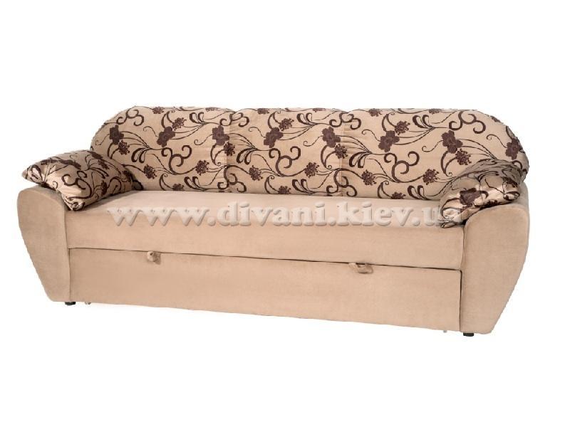 Аракс - мебельная фабрика Арман мебель. Фото №1. | Диваны для нирваны