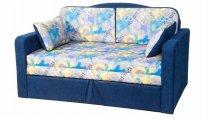 Капітошка 1,2 - меблева фабрика Арман мебель | Дивани для нірвани