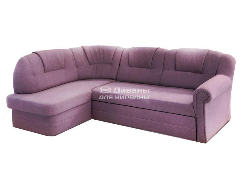 Ляйбціг - мебельная фабрика Fabene. Фото №1. | Диваны для нирваны