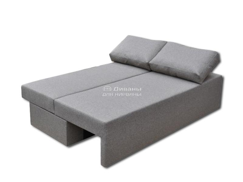 Бинго C - мебельная фабрика Вика. Фото №2. | Диваны для нирваны
