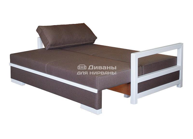 Комфорт-4 - мебельная фабрика Рата. Фото №4. | Диваны для нирваны