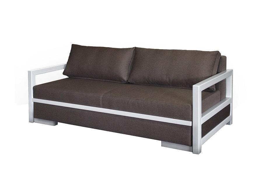Комфорт-4 - мебельная фабрика Рата. Фото №2. | Диваны для нирваны