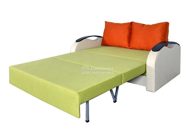 Зевс - мебельная фабрика Спарта. Фото №2. | Диваны для нирваны