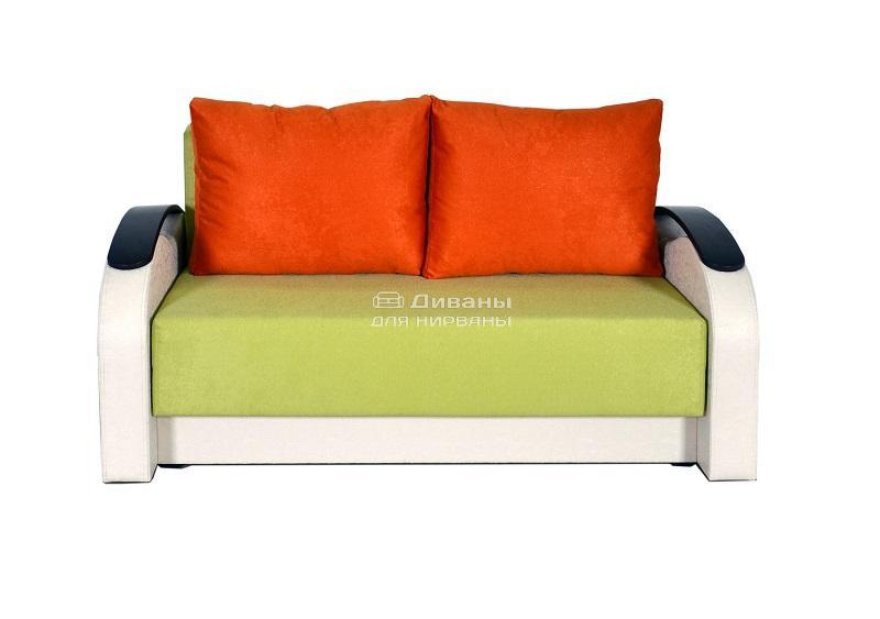 Зевс - мебельная фабрика Спарта. Фото №1. | Диваны для нирваны