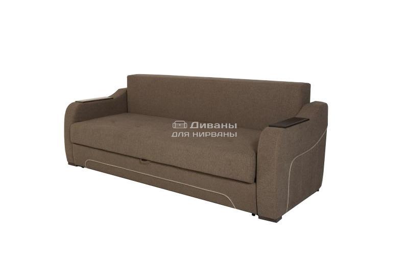 Арчер - мебельная фабрика Como Group. Фото №2. | Диваны для нирваны