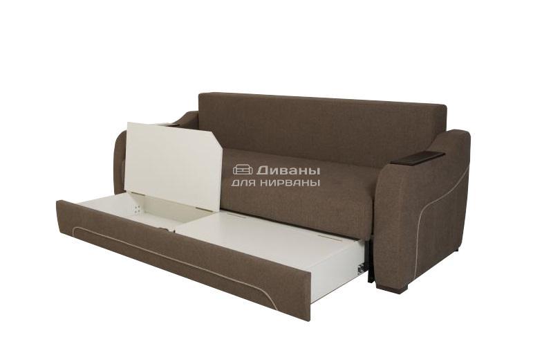 Арчер - мебельная фабрика Como Group. Фото №3. | Диваны для нирваны