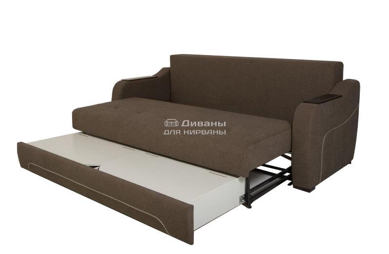 Арчер - мебельная фабрика Como Group. Фото №4. | Диваны для нирваны