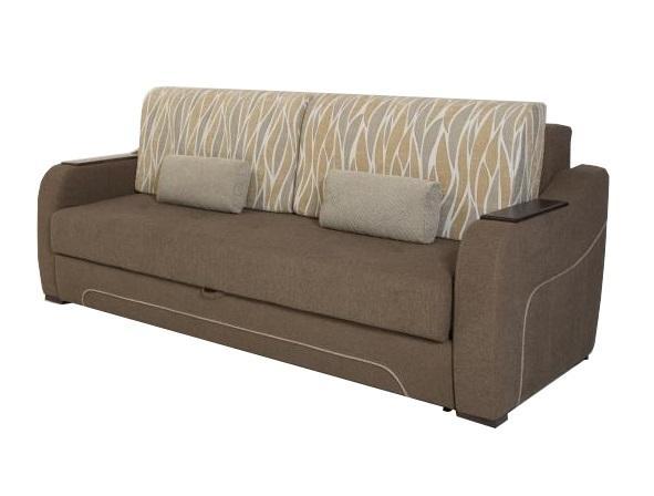 Арчер - мебельная фабрика Сomo Group. Фото №6. | Диваны для нирваны