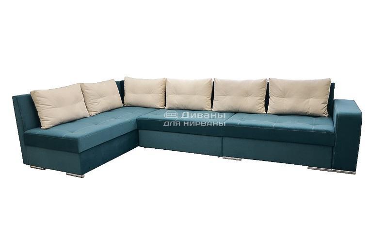 Авангард  стандартний - мебельная фабрика Mebel City. Фото №1. | Диваны для нирваны