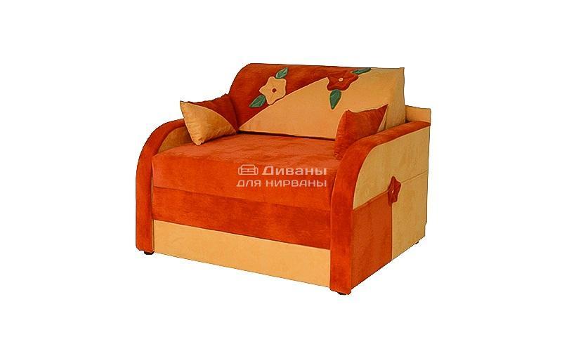 Полінка - мебельная фабрика Mebel City. Фото №1. | Диваны для нирваны