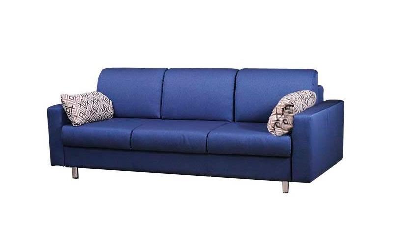 Шпех-М2 - мебельная фабрика Лівс. Фото №2. | Диваны для нирваны