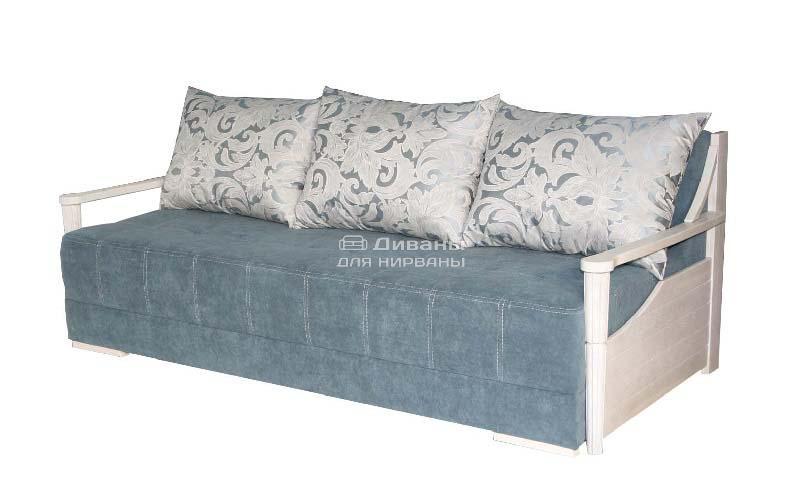 Сальса - мебельная фабрика Dalio. Фото №1. | Диваны для нирваны