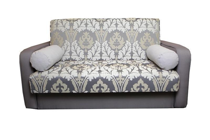 Самбук - мебельная фабрика Daniro. Фото №3. | Диваны для нирваны