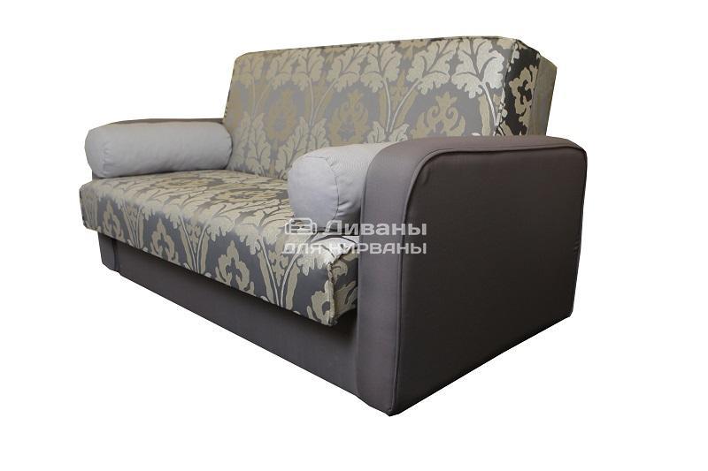Самбук - мебельная фабрика Daniro. Фото №4. | Диваны для нирваны