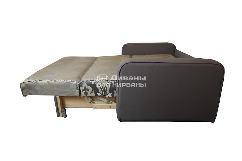 Самбук - мебельная фабрика Daniro. Фото №7. | Диваны для нирваны