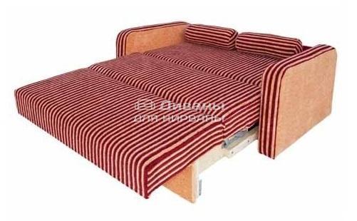 Самбук - мебельная фабрика Daniro. Фото №2. | Диваны для нирваны