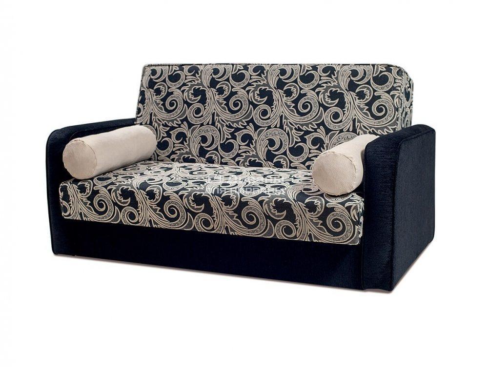 Самбук - мебельная фабрика Daniro. Фото №1. | Диваны для нирваны