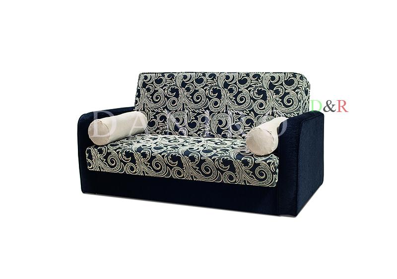 Самбук - мебельная фабрика Фабрика Daniro. Фото №1. | Диваны для нирваны
