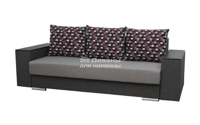 Ріміні - мебельная фабрика Розпродаж,  акції. Фото №1. | Диваны для нирваны