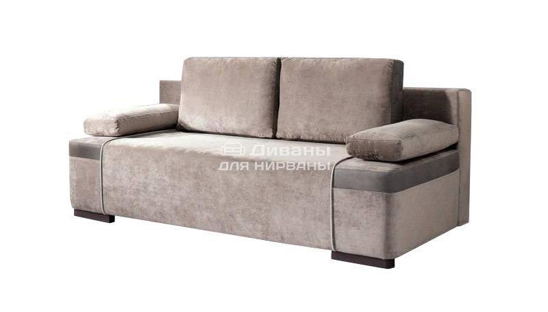 Бона(Люкс) - мебельная фабрика Арман мебель. Фото №1. | Диваны для нирваны