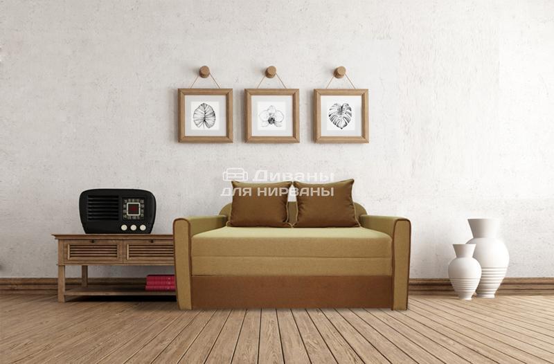 Юниор - мебельная фабрика AMELY. Фото №4. | Диваны для нирваны