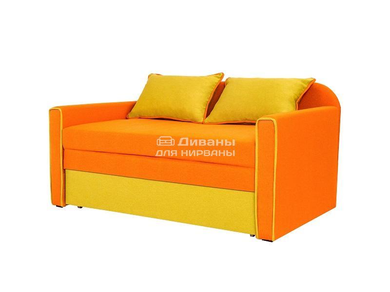 Юниор - мебельная фабрика AMELY. Фото №15. | Диваны для нирваны