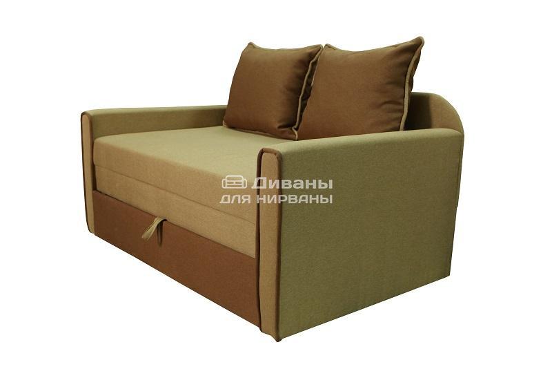 Юниор - мебельная фабрика AMELY. Фото №2. | Диваны для нирваны