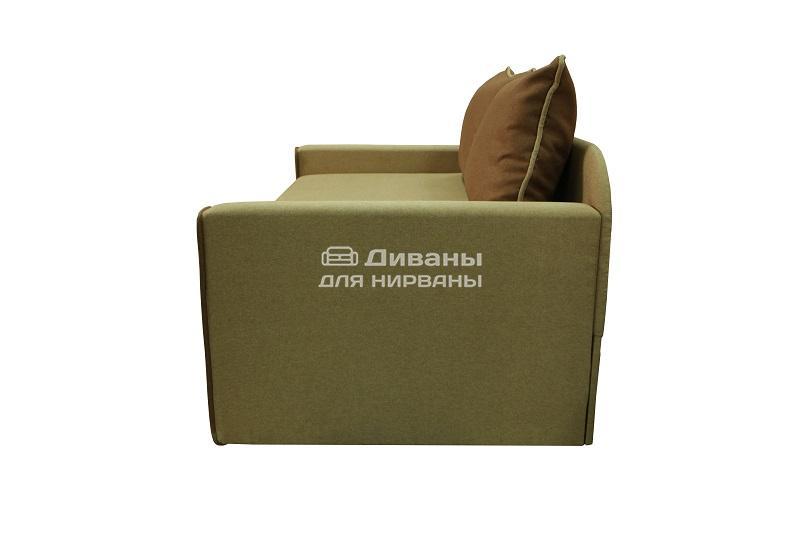 Юниор - мебельная фабрика AMELY. Фото №5. | Диваны для нирваны