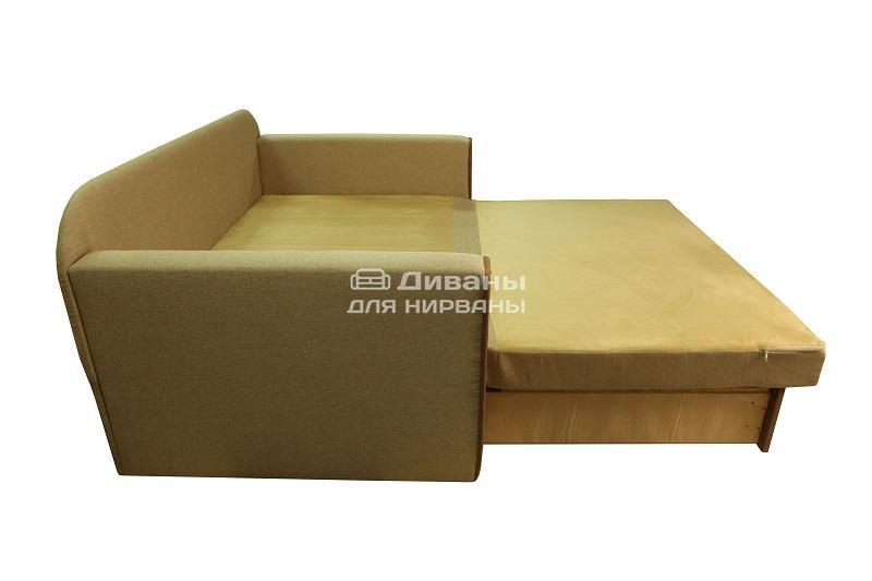 Юниор - мебельная фабрика AMELY. Фото №3. | Диваны для нирваны