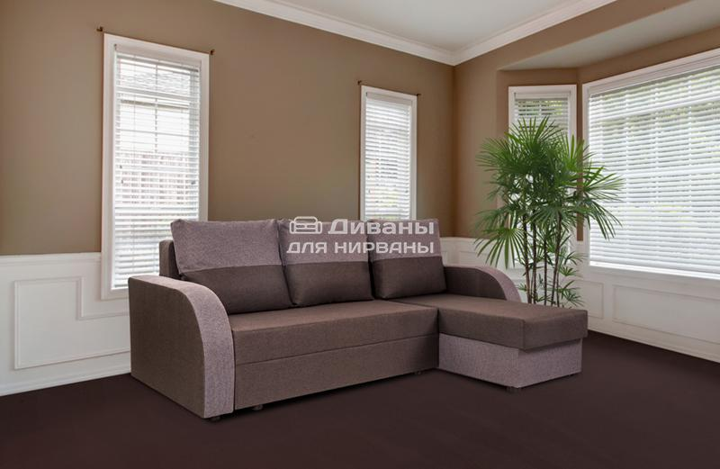 Гранд - мебельная фабрика AMELY. Фото №2. | Диваны для нирваны