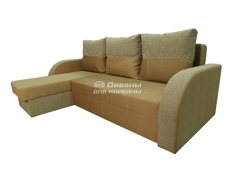 Гранд - мебельная фабрика AMELY. Фото №9. | Диваны для нирваны