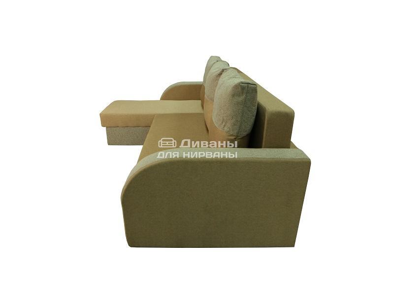 Гранд - мебельная фабрика AMELY. Фото №11. | Диваны для нирваны