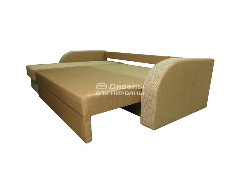 Гранд - мебельная фабрика AMELY. Фото №13. | Диваны для нирваны