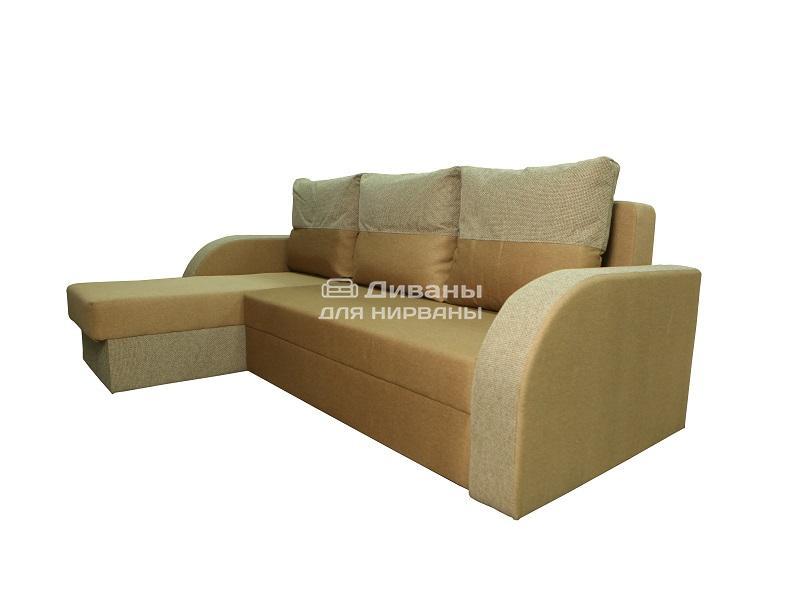 Гранд - мебельная фабрика AMELY. Фото №15. | Диваны для нирваны