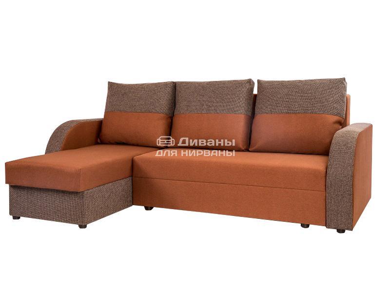 Гранд - мебельная фабрика AMELY. Фото №1. | Диваны для нирваны