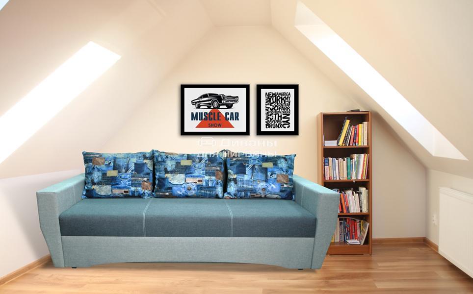 Диана - мебельная фабрика AMELY. Фото №2. | Диваны для нирваны