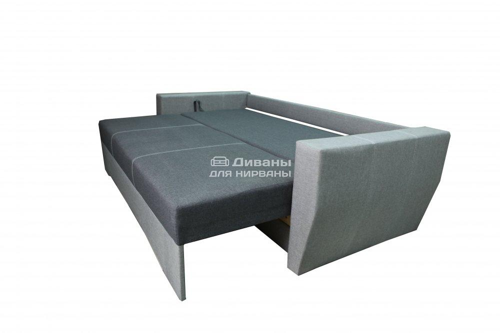 Диана - мебельная фабрика AMELY. Фото №7. | Диваны для нирваны