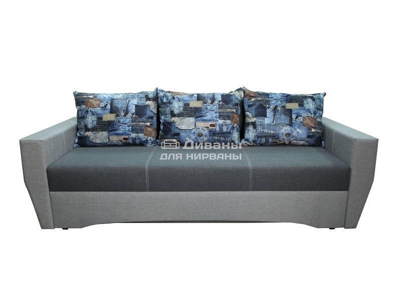 Диана - мебельная фабрика AMELY. Фото №1. | Диваны для нирваны