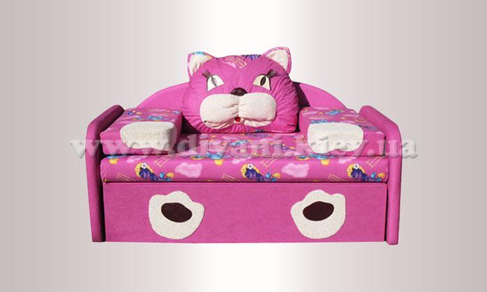 Мишка - мебельная фабрика Ника. Фото №4. | Диваны для нирваны