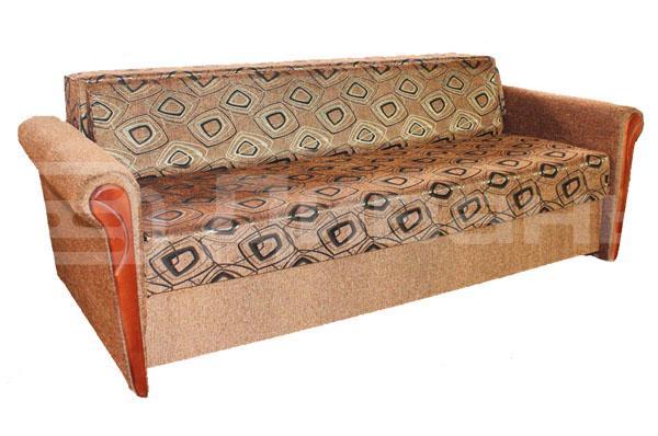 Софа - мебельная фабрика Ніка. Фото №2. | Диваны для нирваны