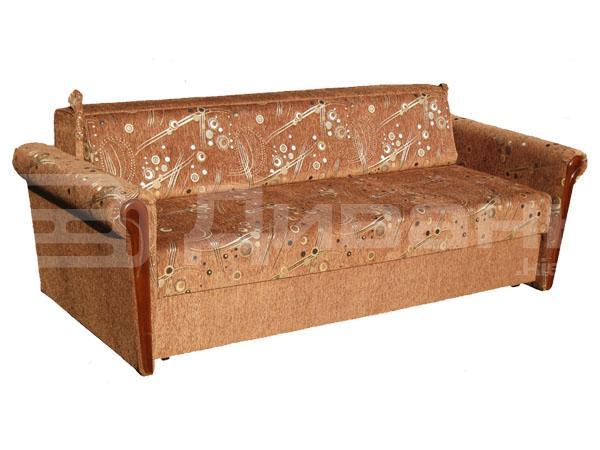 Софа - мебельная фабрика Ніка. Фото №3. | Диваны для нирваны
