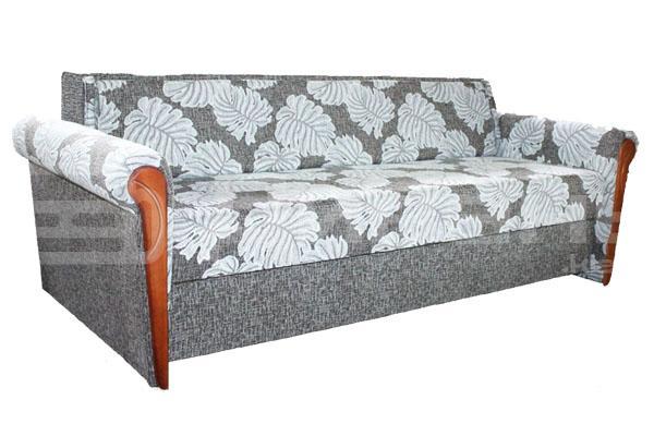 Софа - мебельная фабрика Ніка. Фото №4. | Диваны для нирваны