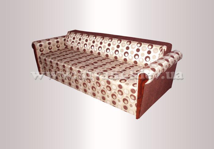 Софа - мебельная фабрика Ніка. Фото №8. | Диваны для нирваны